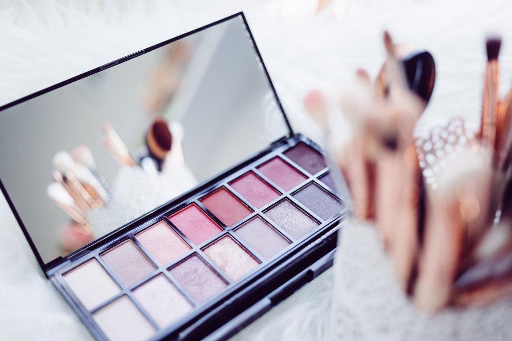 Alles aus einer Hand – der Onlineshop für Beautyprodukte